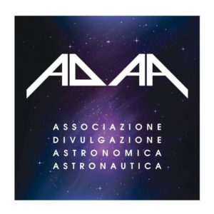logo_adaa_2