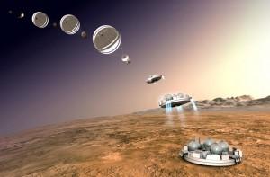 ExoMars-Schiaparelli-lander-ESA