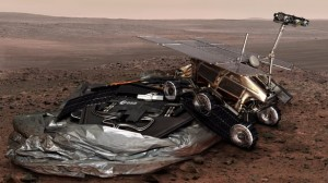 exomars-postponed-1