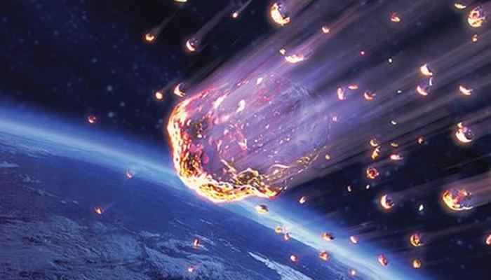 asteroide-web_1200x628_