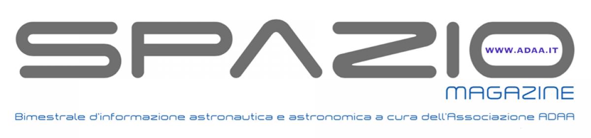 ADAA APS – Associazione per la Divulgazione Astronomica e Astronautica
